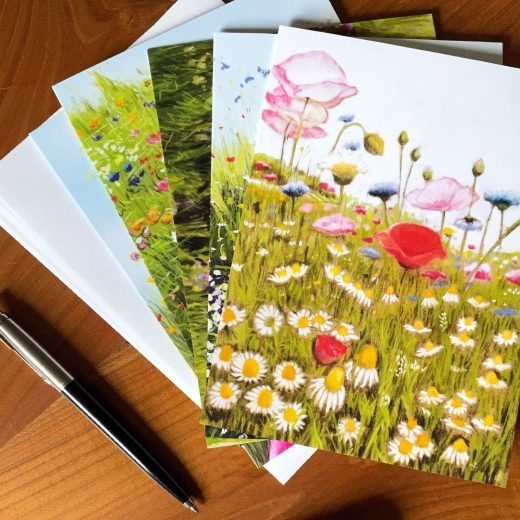 Greetings Cards Sets